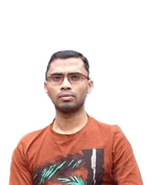ATM Faruque Mithu