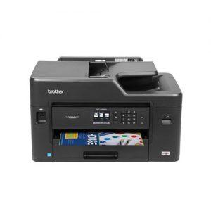 Brother MFC-J3530DW Multifunction Inkjet Printer