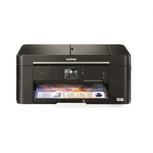 Brother DCP-T500W Multifunction Printer