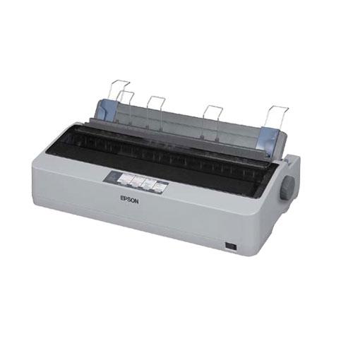 Epson Dot Matrix Printer LQ-1310..
