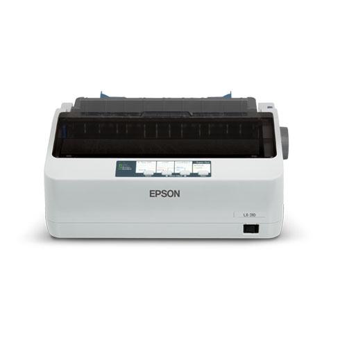 Epson Dot Matrix Printer LQ-1310.