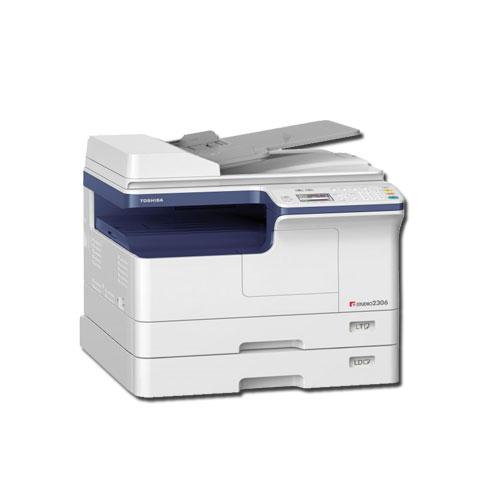 Toshiba e-Studio 2303A A3 multifunction digital photocopier