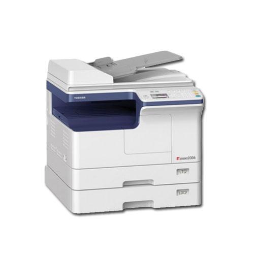 Toshiba e-Studio 2309A Multifunction Photocopier (2)