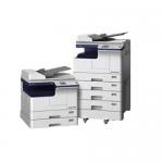 Toshiba e-Studio 2506 Copier Machine (2)