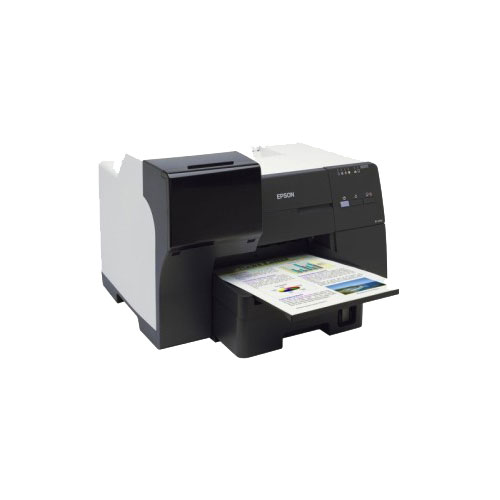 Epson Business B-300 Inkjet Printer