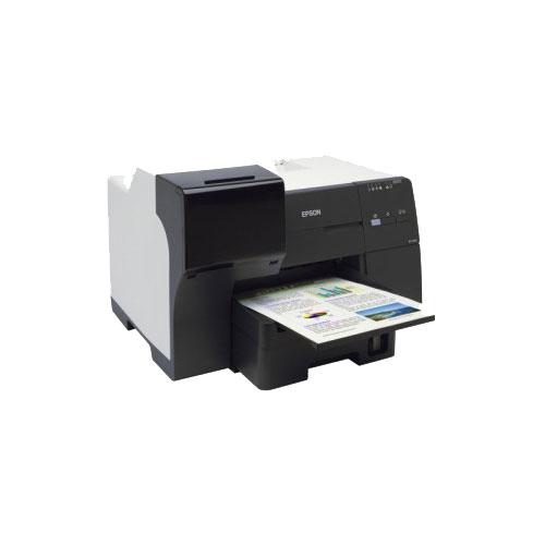 Epson Business B-300 Inkjet Printer
