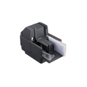 Canon imageFORMULA CR-120 Cheque Scanner