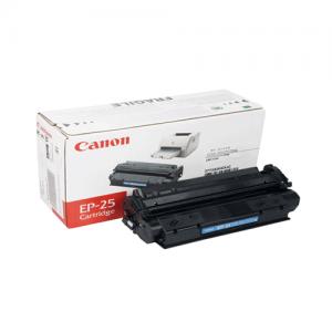 Canon EP-25 Toner Cartridge