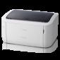 Canon Laser Printer LBP 6030