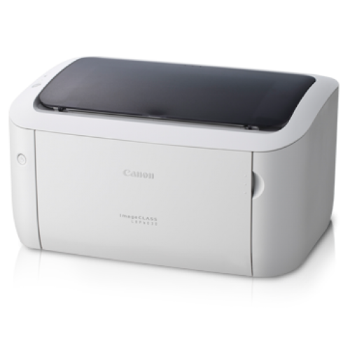 Canon Laser Printer LBP 6030
