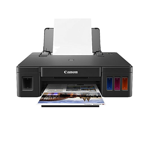 Canon Pixma MG2570S Inkjet Multifunction Printer
