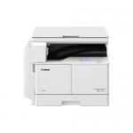 Canon-imageRUNNER-IR2206-Monochrome-A3-Laser-Multifunctional-Photocopier