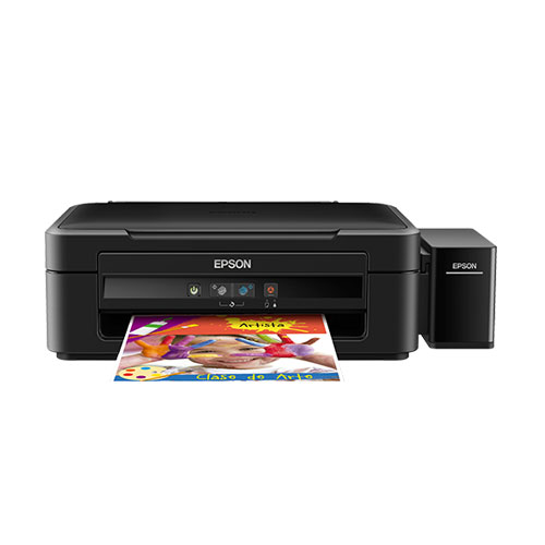 Epson L380 All-in-One Ink Tank Printer (2)