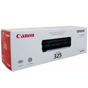 Canon EP-325 Toner Cartridge Price in Bangladesh
