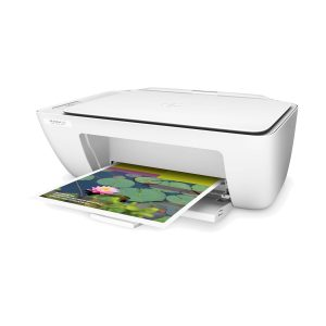 HP Inkjet D2132 All in One Printer