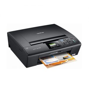 Brother T300 Inkjet printer