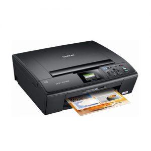 Brother T300 Inkjet printer