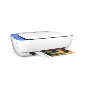 HP Desk Jet Ink Advantage 3635 All-in-One Printer