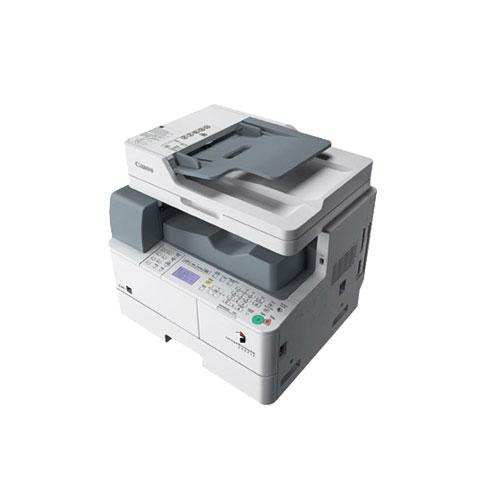 Canon IR-1435 Digital Multifunctional Photocopier (2)