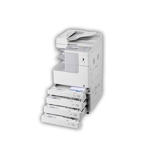 Canon IR-2520W Digital Multifunctional Photocopier (1)
