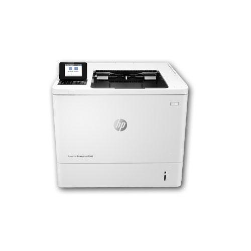 HP LaserJet Enterprise M608n Printer2,