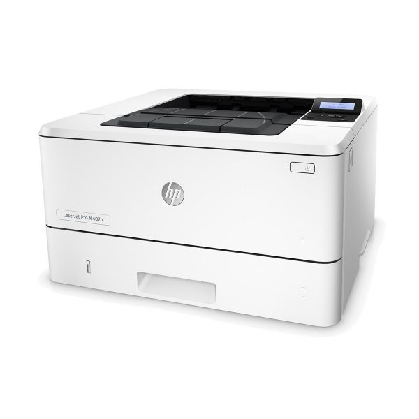 HP LaserJet Pro M402n Printer (C5F93A)