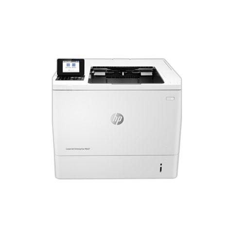 HP M607dn (2)