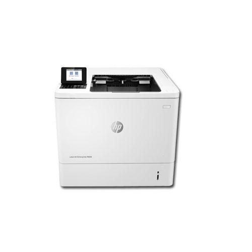 HP M609dn (1)