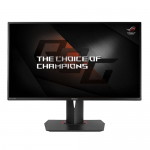 Asus Rog Swift PG278QR 2K 27 Gaming Monitor (1)