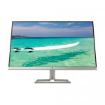 HP 22fw IPS Anti-Glare Full-HD 21.5 Inch Monitor (1)