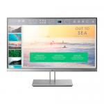 HP 23 Inch EliteDisplay E233 FHD IPS Micro Edge LED Backlit Border-less Monitor (1)