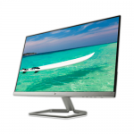 HP 24f 24 Inch (23.8 Inch View-able) Anti-glare IPS LED Backlight Full HD Monitor (1)
