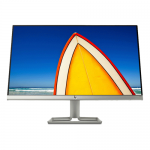 HP 24f 24 Inch (23.8 Inch View-able) Anti-glare IPS LED Backlight Full HD Monitor (2)