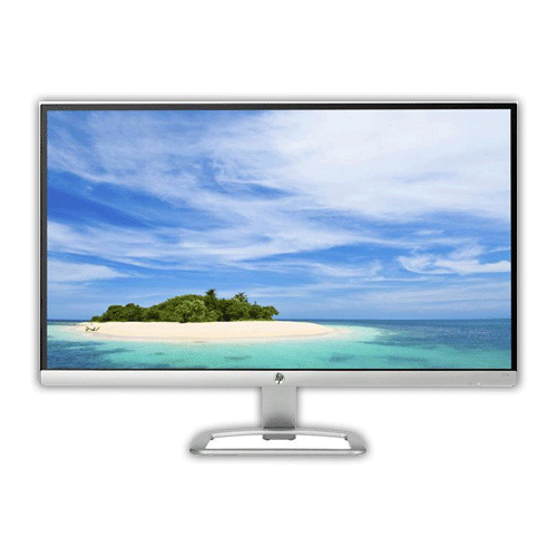 2dd7f155f HP 27f IPS Anti-Glare Full-HD 27 Inch Monitor - AR Trade ...