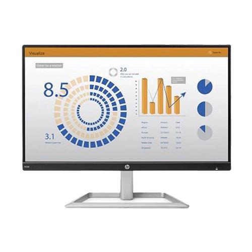 HP N240 23.8 Inch Monitor