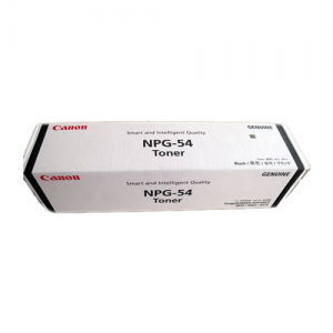 Canon NPG-54 Toner Cartridge