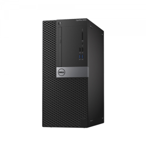 Dell Optiplex 5060 MT 8th Gen Intel Core i5 8500
