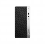 HP ProDesk 400 G5 MT 8th Gen Intel Core i3 8100