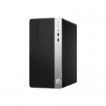 HP ProDesk 400 G5 MT 8th Gen Intel Core i3 8100 (2)
