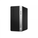 HP ProDesk 400 G5 MT 8th Gen Intel Core i7 8700 (1)