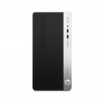 HP ProDesk 400 G5 MT 8th Gen Intel Core i7 8700 (2)