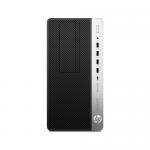 HP ProDesk 600 G4 MT 8th Gen Intel Core i5 8500 (1)