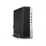 HP ProDesk 600 G4 MT 8th Gen Intel Core i5 8500