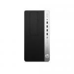 HP ProDesk 600 G4 MT 8th Gen Intel Core i7 8700 (1)