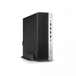 HP ProDesk 600 G4 MT 8th Gen Intel Core i7 8700