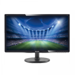 PHILIPS 19.5 Inch 206V6QSB694 AH-IPS LED MONITOR