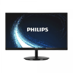 PHILIPS 21.5 Inch AH-IPS LED 224E SmartImage Lite Monitor (1)