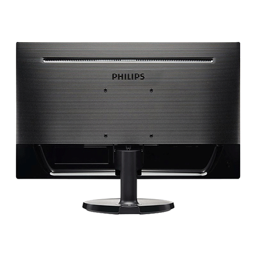 PHILIPS 21.5 Inch LED 226V6QSB6 Backlight Monitor (1)