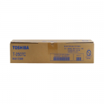 Toshiba T-2507C (1)