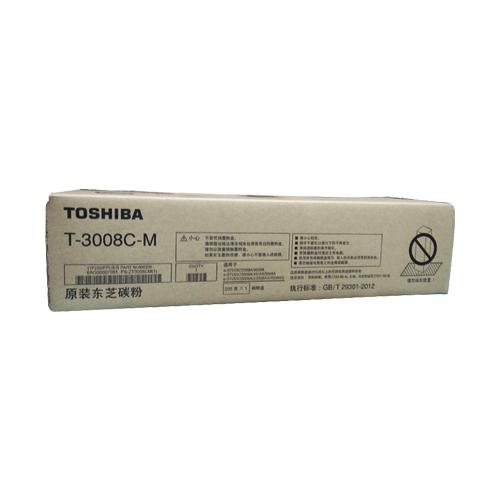 Toshiba T-3008C (1)